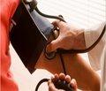 Рівень sР-селектину у хворих на цукровий діабет 2-го типу із різною тривалістю захворювання та артеріальною гіпертензією