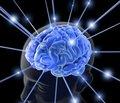 Ризик зловживання особами з проблемами психічного здоров'я представниками парапсихологічної сфери