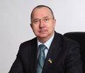 Поздравляем с юбилеем Юрия Васильевича Думанского!
