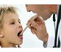 Хемомицин® в лечении внебольничных инфекций нижних дыхательных путей