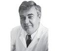 Применение препарата Депос® при лечении больных с артрозом коленных суставов