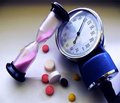 Оцінка антигіпертензивної ефективності та впливу на жорсткість артерій раміприлу (Рамізес), призначеного у вигляді монотерапії або в комбінації з амлодипіном (Аладин), у пацієнтів з м'якою та помірною артеріальною гіпертензією