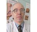 Тазовый варикоз: актуальные особенности патогенеза, диагностики и лечения