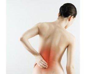 Боль в нижней части спины: алгоритмы диагностики и эффективного лечения