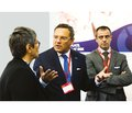 International exhibition «Health 2015»: a platform that brings together medical professionals!