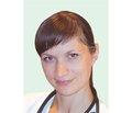 Стан панкреатобіліарної системи таінтестинальної мікрофлори вдітей ізнеалкогольною жировою хворобою печінки