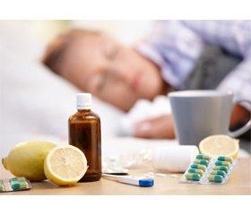 Противопростудные средства Эвкабал® — комплексная терапия острых респираторных инфекций