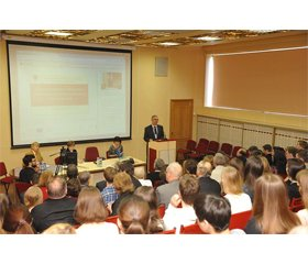 "Abstracts of research-to-practice conference with international participation ""Infectious diseases in children. A modern look at the diagnosis, treatment and prevention"" (2020, Kyiv, Ukraine)"