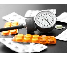 Зофеноприл: особливості застосування в терапії артеріальної гіпертензії