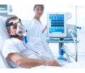 Noninvasive ventilation (lecture)