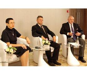Резолюція ХXI Національного конгресу кардіологів України (м. Київ, 22–25 вересня 2020 р.)