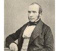 Джон Сноу — отец анестезиологии и гигиены