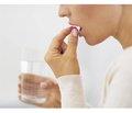 Застосування знеболювання кеторолаком устоматології і переваги його ородисперсної форми— Кеторол Експрес