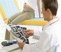 Клинико-физиологические обоснования использования современных физиотерапевтических методов как компонента прегравидарной подготовки женщин с рубцом на матке после кесарева сечения