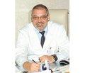 Моногенні причини вторинної артеріальної гіпертензії (лекція)