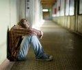 Подростковая депрессия (что необходимо знать о расстройстве врачу общей практики)