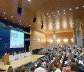 Науково-практична конференція з міжнародною участю «Актуальні інфекційні захворювання. Клініка. Діагностика. Лікування та профілактика»