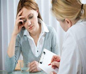 Актуальные проблемы реабилитации больных с эндогенно-процессуальными психозами