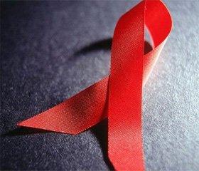 Психические расстройства у лиц с ВИЧ/СПИДОМ. Руководство к действию