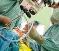 Гіпонатріємія в нефрологічній практиці