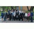 Науково-практична конференція «Фармакотерапія інфекційних захворювань» (24–25 квітня 2014 р., м. Київ)