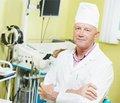 МОЗ України продовжує роботу із сприяння працевлаштуванню медичних працівників, переміщених із зони АТО