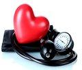 Зофеноприл моно и комбинация с гидрохлортиазидом в лечении артериальной гипертензии