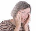 Тактика тромболитической терапии  у пациентов высокого риска  с тромбоэмболией легочной артерии  в кардиологическом отделении ЦКБ УЗ г. Харькова