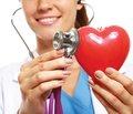 Энергодинамическая коррекция хронической сердечной недостаточности при артериальной гипертензии почечного генеза