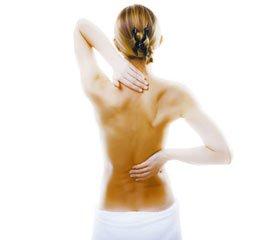 Мієлопатія: симптоми та причини розвитку