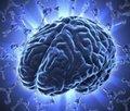 Види енцефалопатії та методи лікування
