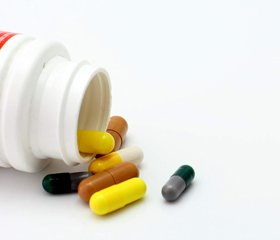 Целесообразность применения Актовегина: фокус на доказательную медицину