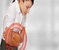 Стан ліпідного обміну при хронічному панкреатиті у хворих на гіпотиреоз