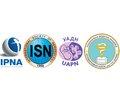 Науково-практична конференція  «Клінічний випадок у нефрології.  11th REENA™ CME Course»: огляд ключових питань