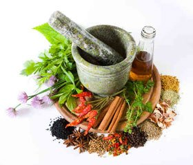 Phytotherapy of Acute Respiratory Viral Diseases