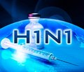 Clinicopathologic Characteristics of Influenza А(H1n1)pdm during 2015–2016 Epidemic Period in Elderly Persons