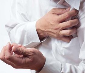 Role of thyroid gland in metabolic syndrome and in combination with chronic coronary heart disease and type 2 diabetes mellitus