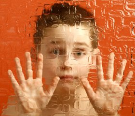 Autism spectrum disorders: risk factors, features of diagnosis and therapy