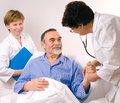 Нейрореабилитация пациентов с инсультом: потребности и реалии сегодняшнего дня