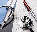 Створення центрів первинної медичної допомоги має супроводжуватися розвитком мережі амбулаторій із належним матеріально-технічним забезпеченням