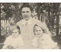 Zemstvo doctor Vasyl Leontovych— the father of the dynasty of scientists