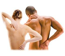 Back Pain as a Common Reason for Visiting a Neurologist.  Etiology, Pathophysiology and Treatment of Pain