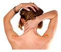 Миелоакупунктура и электромиелоакупунктура в лечении травм спинного мозга