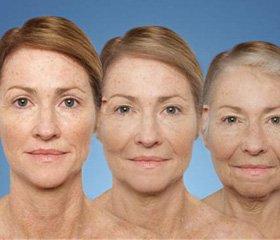 Научные подходы к замедлению процессов старения