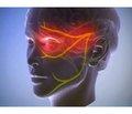Дайджест. Альфа-липоевая кислота в патогенетической терапии нейропатической боли