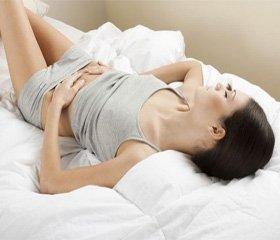 Новый взгляд на лечение вульвовагинитов