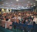 Міжнародна конференція Асоціації педіатрів-гастроентерологів та нутриціологів України