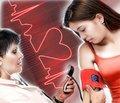 Щодо Клінічних рекомендацій з артеріальної гіпертензії Європейського товариства гіпертензії (ESH) та Європейського товариства кардіологів (ESC) 2013 року