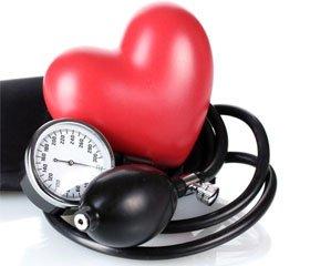 Некоторые вопросы контроля артериального давления. По материалам научно-практической конференции «Медико-социальные проблемы артериальной гипертензии в Украине» (25–27 мая 2016 г., г. Днепр, Украина)