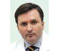 Особенности лечения пациентов, инфицированных 1 и4 генотипами вируса гепатита С, противовирусными препаратами прямого действия